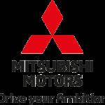 www.mitsubishi-motors.co.uk